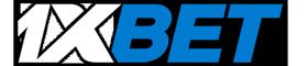 1xbet-bg.com